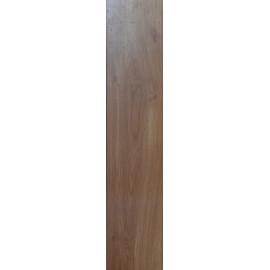 Ламінат д/підлоги Kronopol Дуб канадський 1,380 *0,193*7 31 кл.