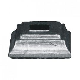 Елемент кріплення 44.122
