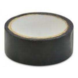 10-710 Ізострічка ПВХ чорна 19ммх10м