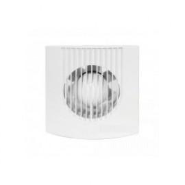 Вентилятор осьовий, витяжний, D125мм (FAVORITE5)