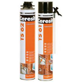 Пінка Ceresіt TS 62 PRO 750мл