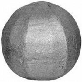 Елемент Куля 43.150
