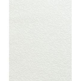 Шпалери 670009 Гіганто