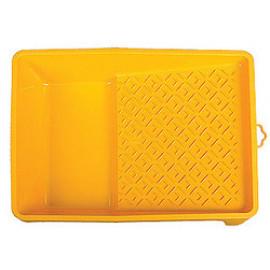 Ванночка малярна, пластикова 22х27см /0146-842227/
