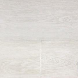 Ламінат д/підлоги Premium 1215*196*8.3мм дуб мічіган 33 кл.