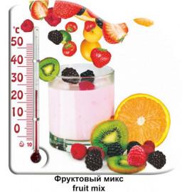 Термометр кімн.