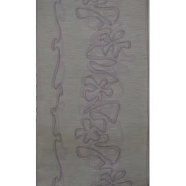 Шпалери Версаль 109-34